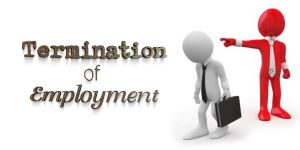 Termination of Employment in Thailand