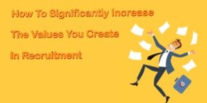 create_value_recruitment_300x150.jpg